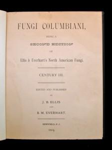 fungi_columbi_book_lgfw