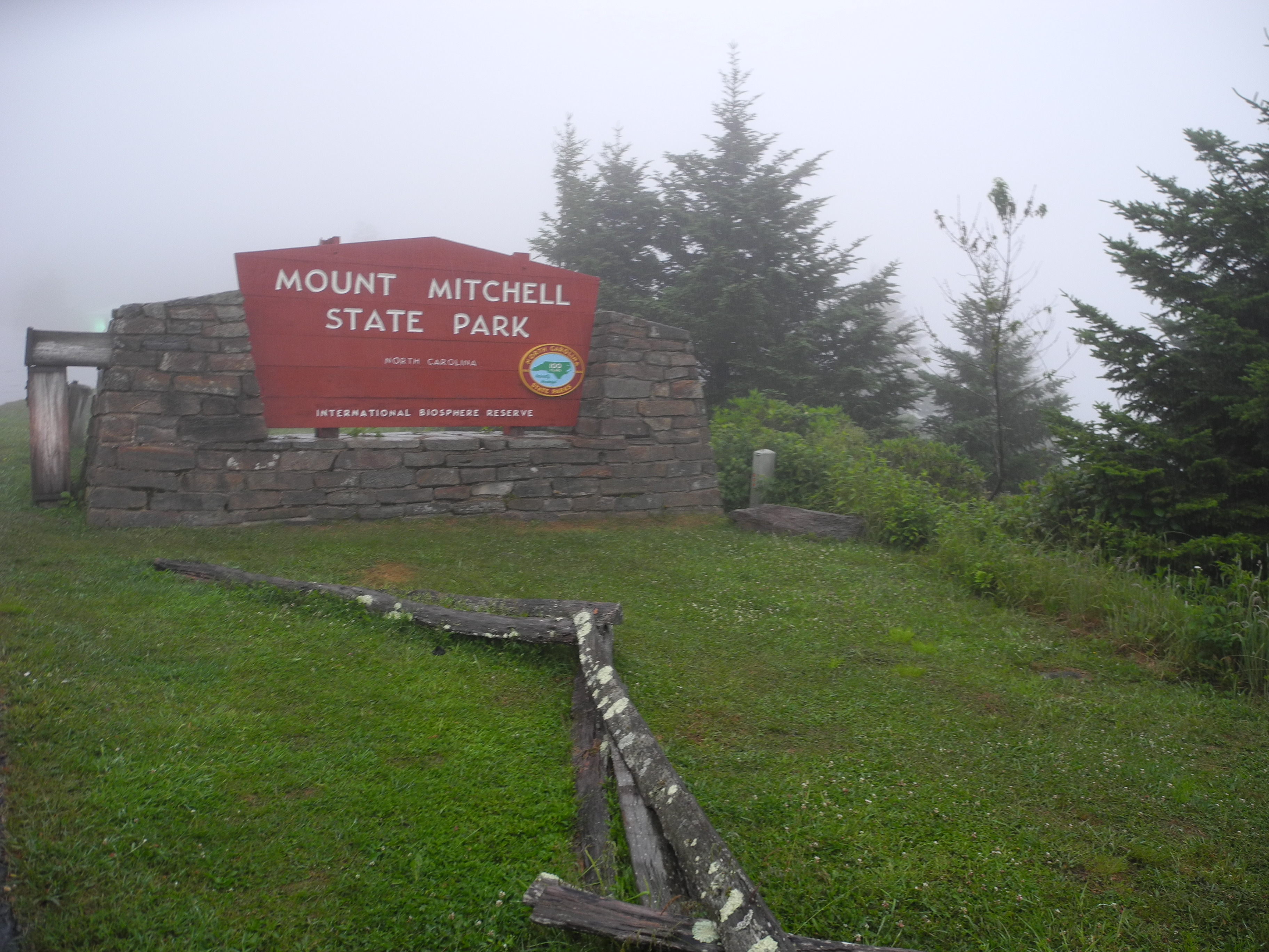 MtMitchellSIgn28Jun2016